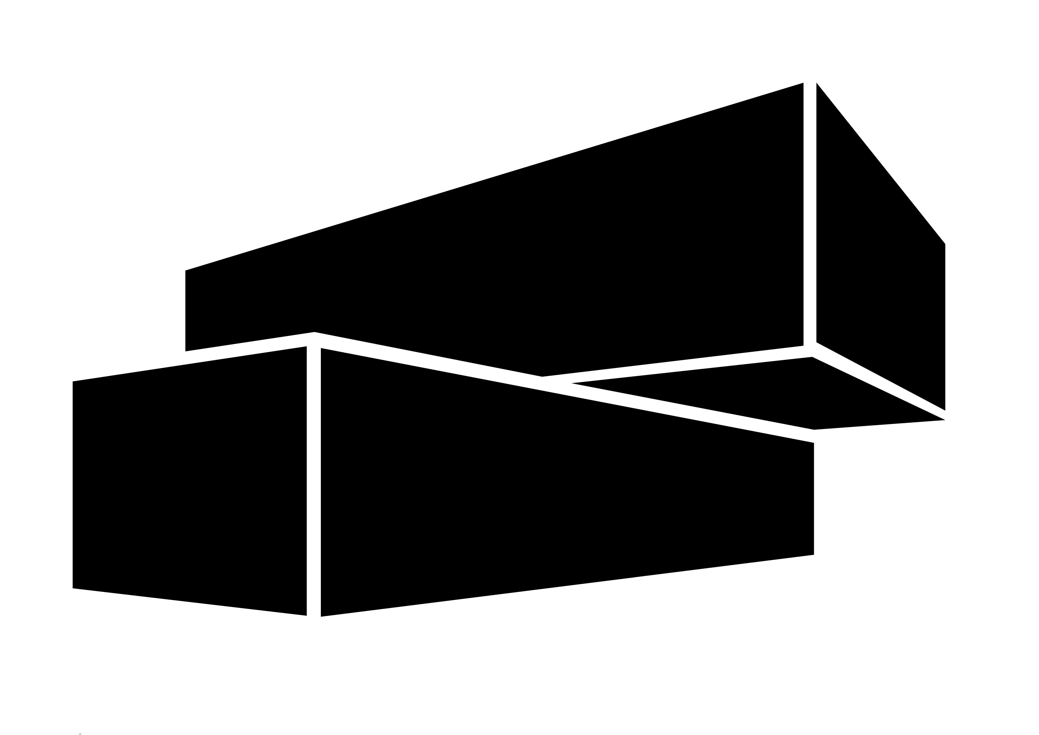 (pt) Projeto de Arquitetura